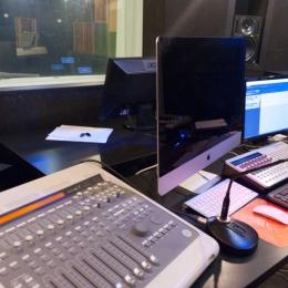 Mixingroom_computers