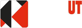 Студия звукозаписи Absolut Records - логотип