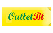 Outlet BT