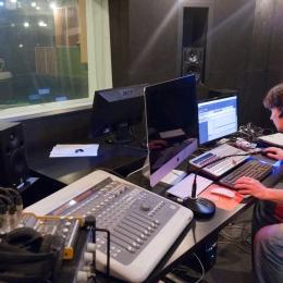 Mixingroom_composer